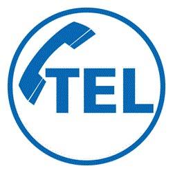 coaching téléphonique